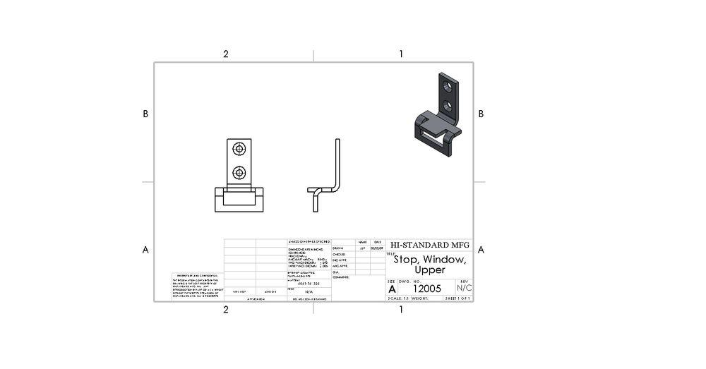 3d Solidworks Cad Design